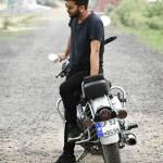Shishir Tripathi Profile Picture