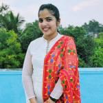 Muskan Verma Profile Picture
