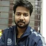 Sourabh Sinha Profile Picture