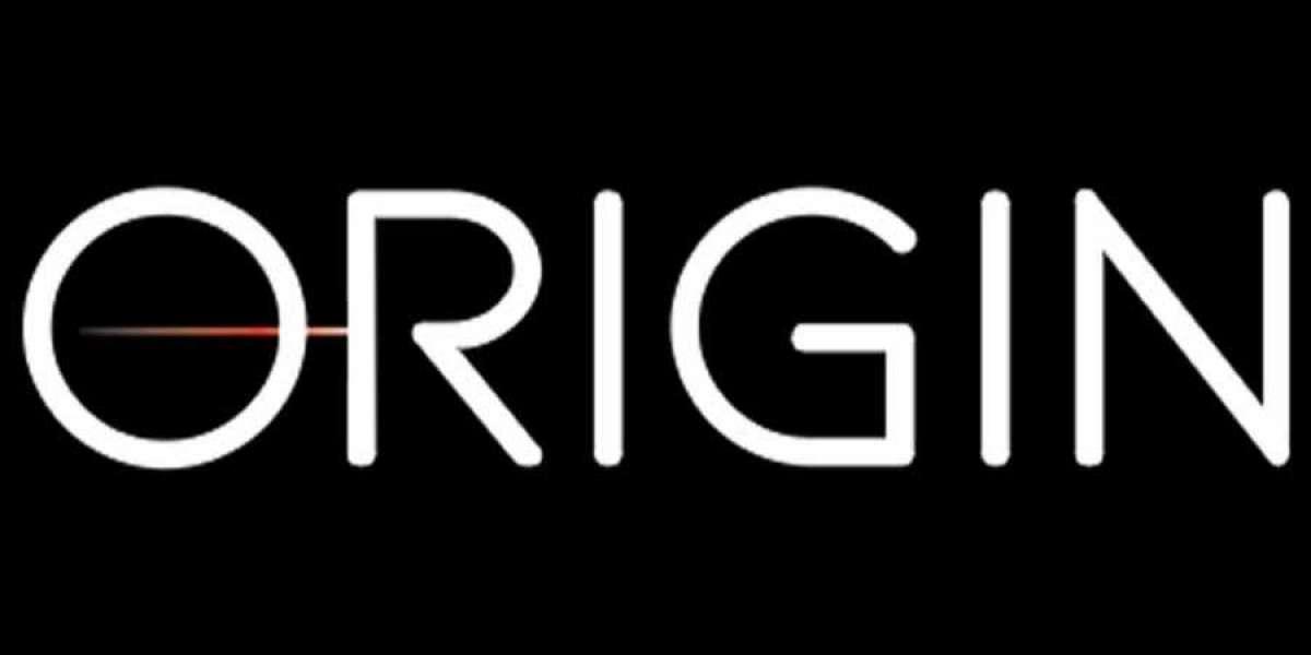 Origin: The Journey to Thea