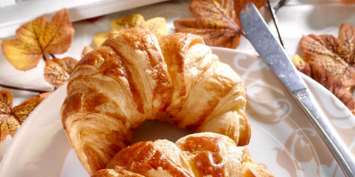 10 Popular French Foods To Try