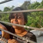 Shelja Stervin Profile Picture