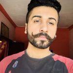 Simran jeet singh Profile Picture