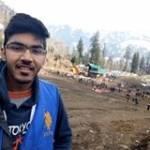 Tanmay Jain Profile Picture