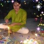 Shweta Pandey Profile Picture
