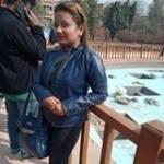 Anju Sanhotra Profile Picture