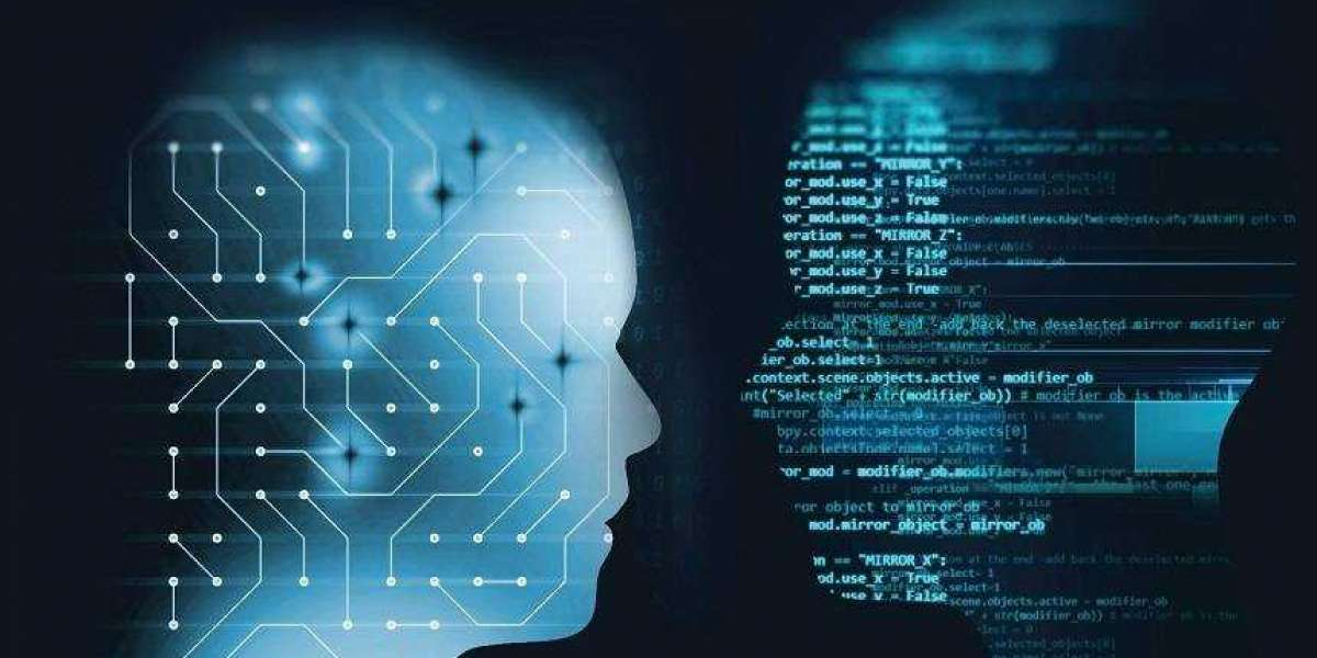 New and emerging programming languages for AI, ML developers