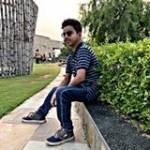 Divyanshu Malik Profile Picture