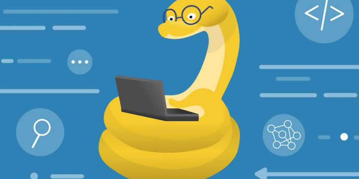 5 Acronyms every Python learner should know about