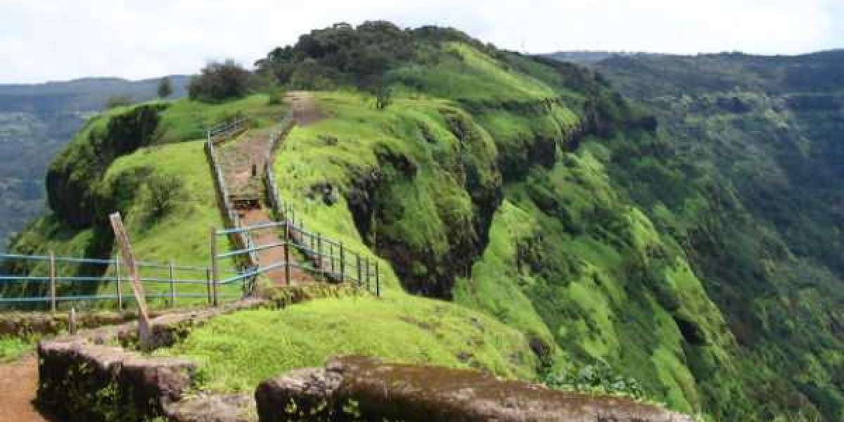 Things to do in Mahableshwar