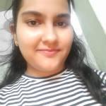 Priya KAPOOR Profile Picture