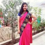 Anisha Khairkar Profile Picture