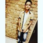 Akshat Bhatnagar profile picture