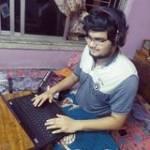 Akash Pati Profile Picture