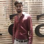 Durjan Sodha Profile Picture