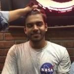 Vishal Maitra Profile Picture