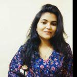 Disha Kuralkar Profile Picture