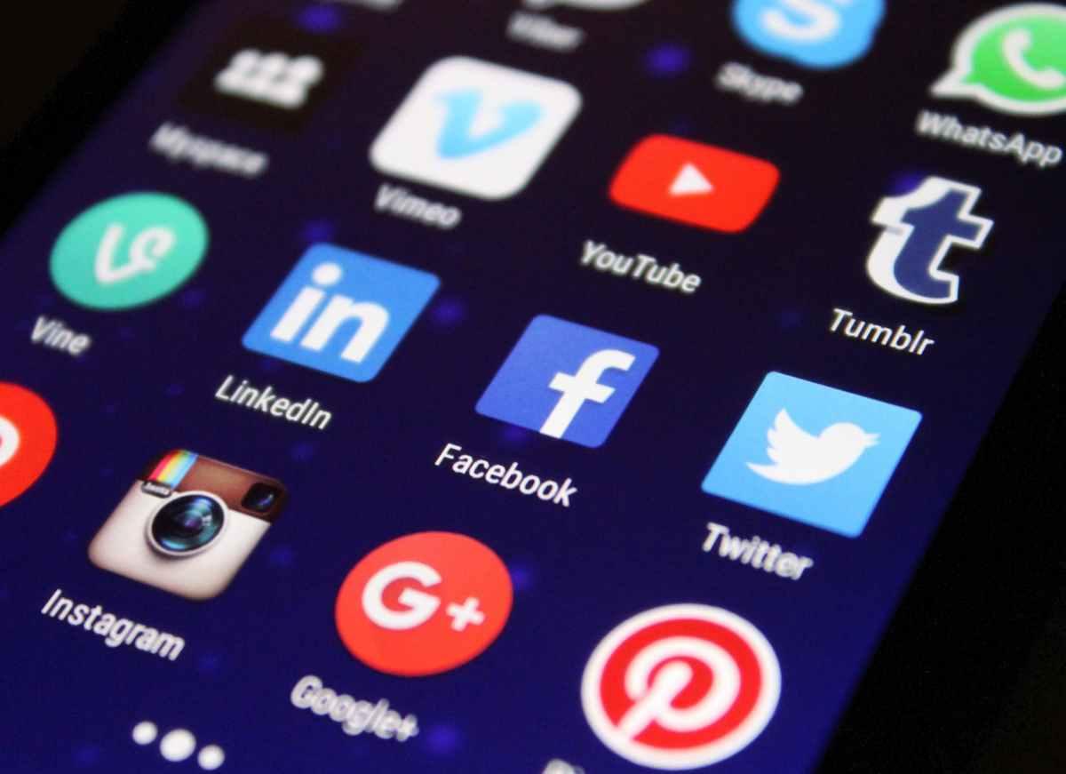 SOCIAL MEDIA MARKETING – SMARTGYAN