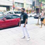 Prakhar Garg Profile Picture