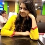 Preeti Goel Profile Picture