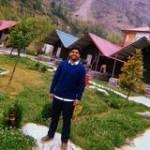Tushar Saxena Profile Picture