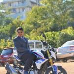 Sohan Shinde Profile Picture