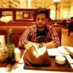 Om Aditya Profile Picture