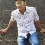 Dibya Bhuyan Profile Picture