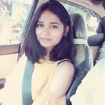 Mansi Sharma Profile Picture