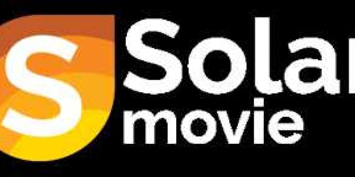 SolarMovies – 6 Best Sites to Watch Free Movies Online in 2020