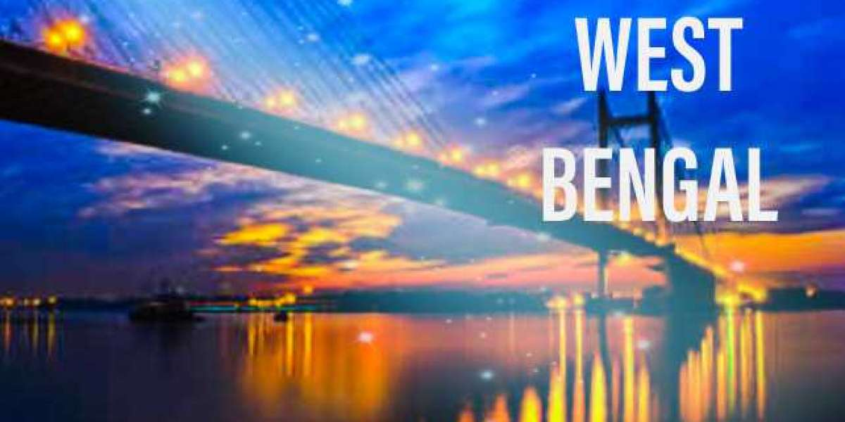 West Bengal- Places to visit West Bengal