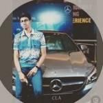 Rakshit Parmar Profile Picture