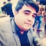 Indr Gogia Profile Picture