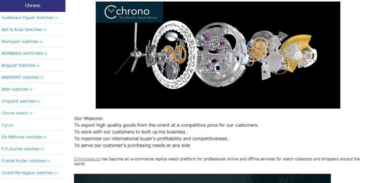 Jacob & Co.ASTRONOMIA TOURBILLON BLACK CERAMIC BLACK & RED MOVEMENT watch AT100.95.KR.SD.B price