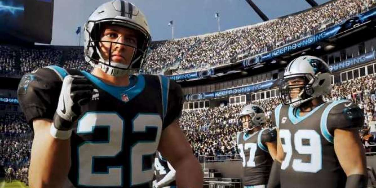 What Madden 21 players can enjoy in playoff promotions