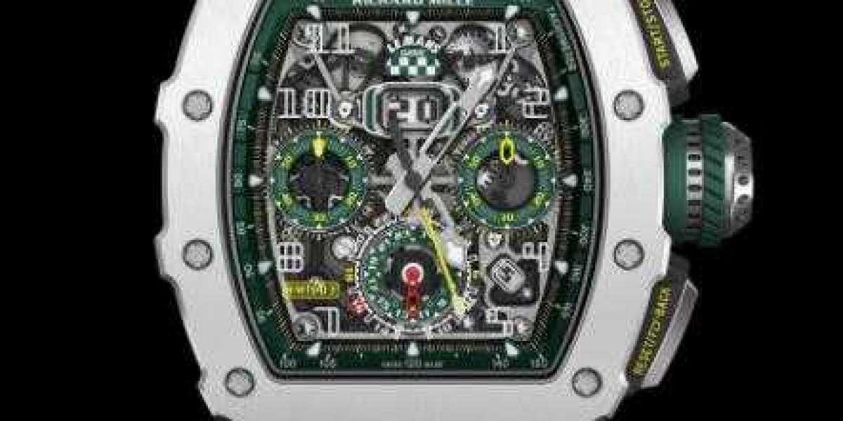 Audemars Piguet Replica Watch Royal Oak Offshore Chronograph 26400RO.OO.A002CA.01