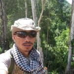 realmerief Profile Picture