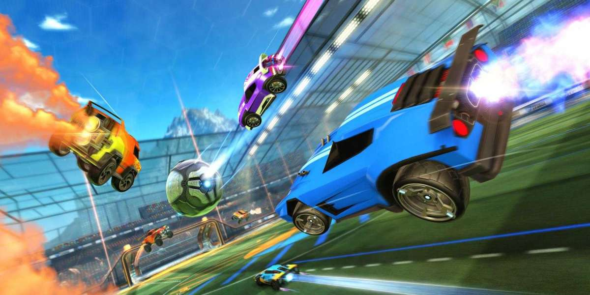 It is horrific information if you play Rocket League on Mac or Linux