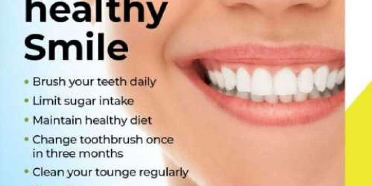 Dental Clinic Gurgaon: Best Dental Clinic in Gurgaon