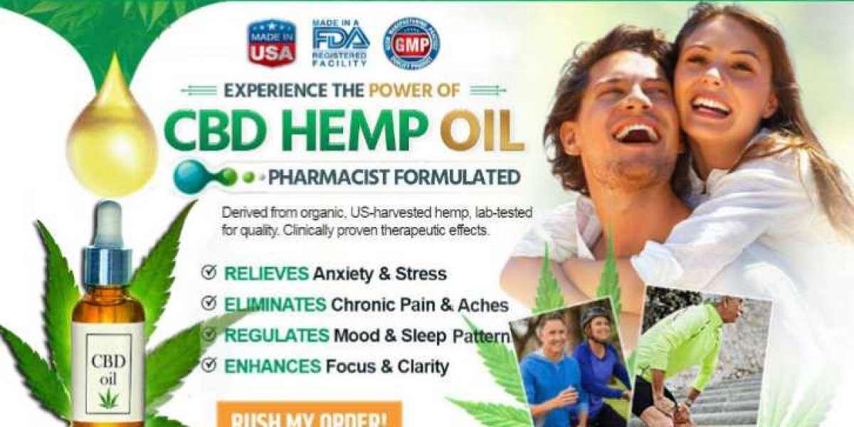 CBD Oil Herbal Tea Instant Pain Relief