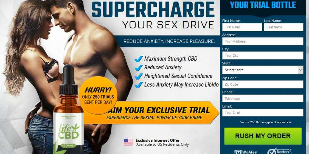 https://sites.google.com/view/life-cbd-male-enhance/home