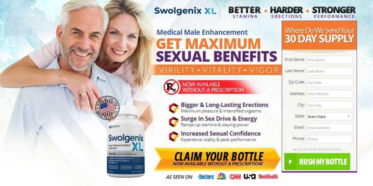 https://sites.google.com/view/swolgenix-xl-offers/home