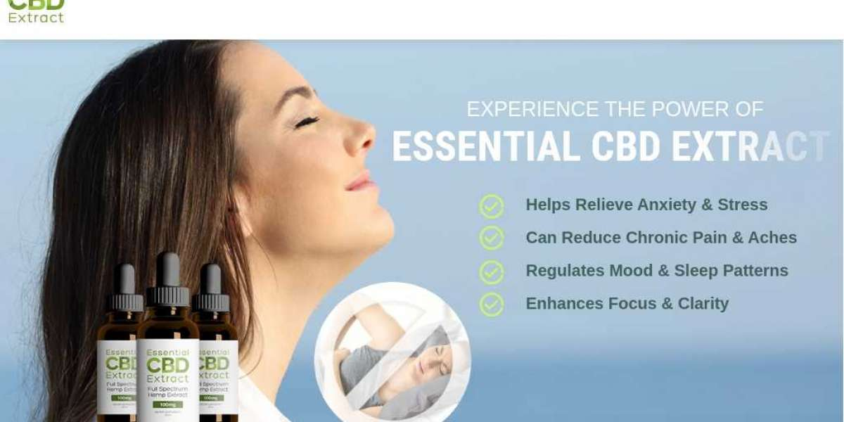 http://colombiasuplementos.com.co/essential-cbd-extract-colombia/