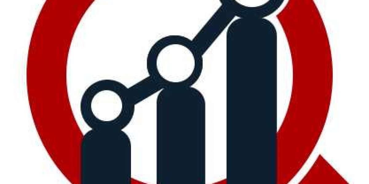 Overhead power cables UK 2021 Development Strategy, Sales Revenue, Key Vendors