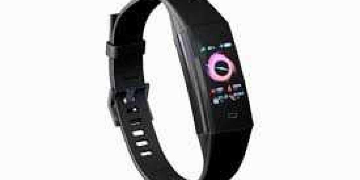 https://spacecoastdaily.com/2021/06/kore-trak-pro-reviews-is-koretrak-pro-smartwatch-fitness-tracker/