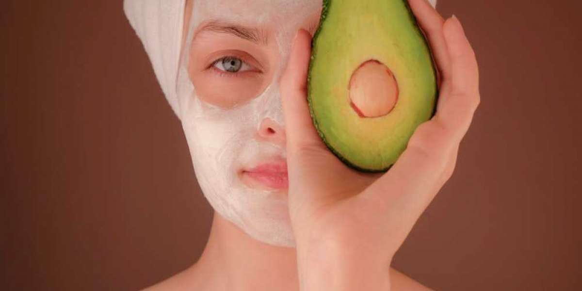 22 Myths About Skin Care Routine You Probably Still Believe