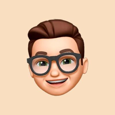 tehreem Profile Picture